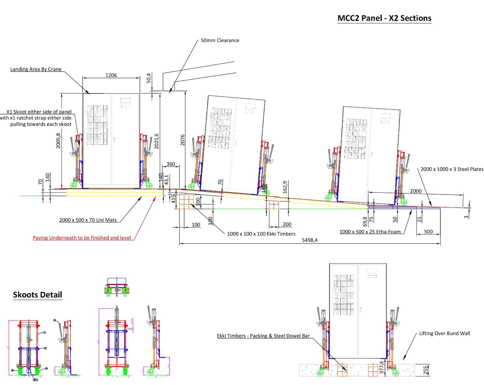 MCH-DBS-WD-UOB-CP-001-1 (1)