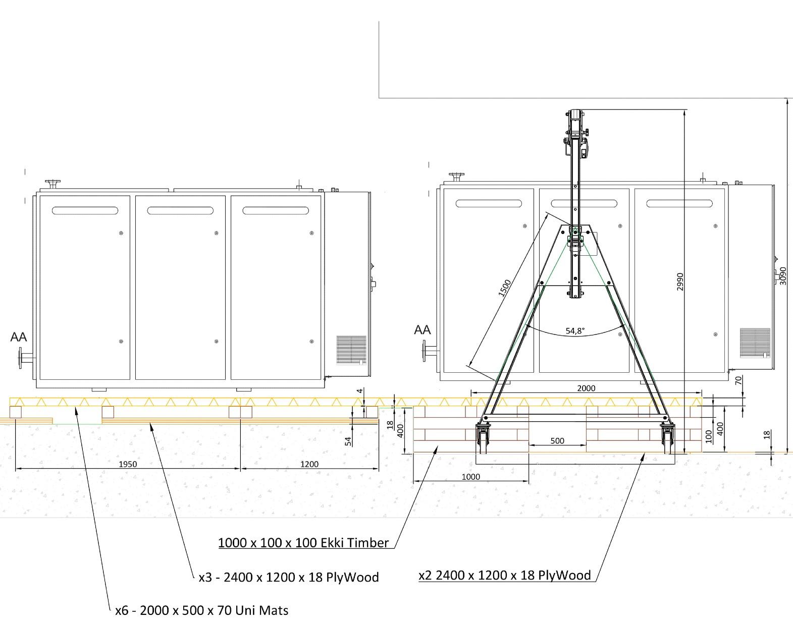 MCH-DL-CBS-GFT-CHP-001-1 (1)