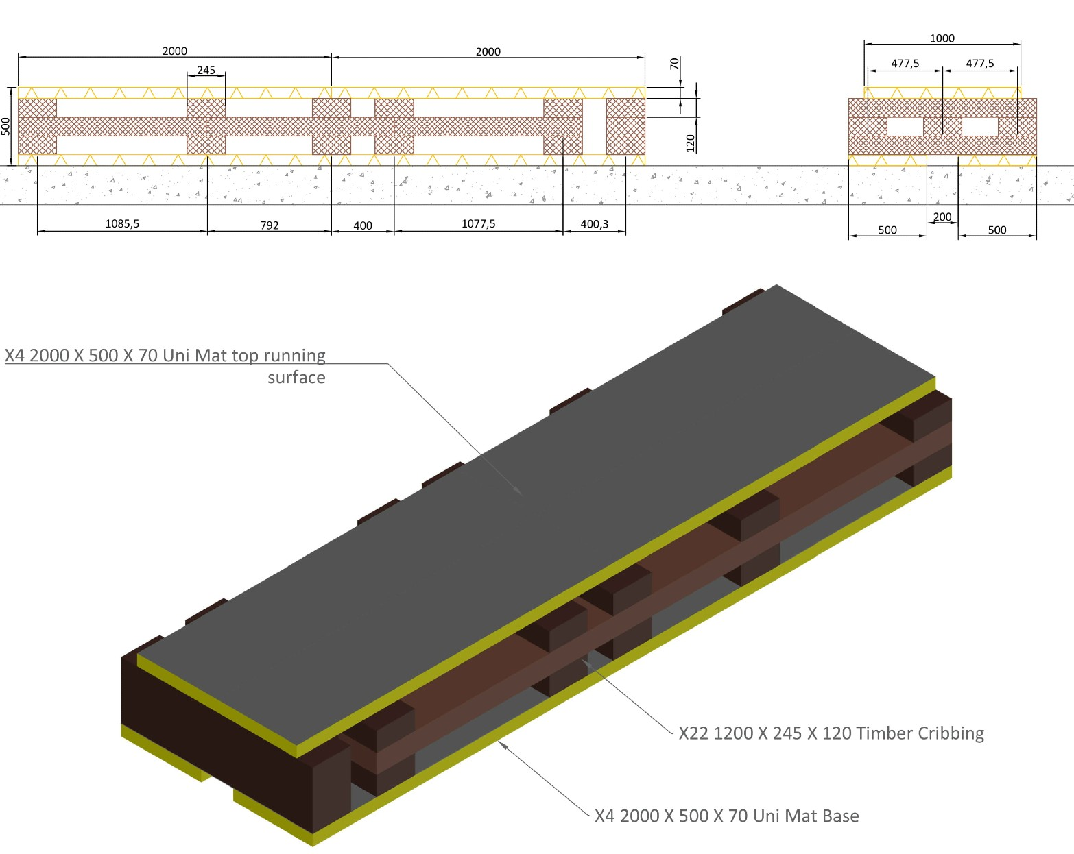 MCH-I-GTLC-RAFM-AHUCP-001-1 (1)