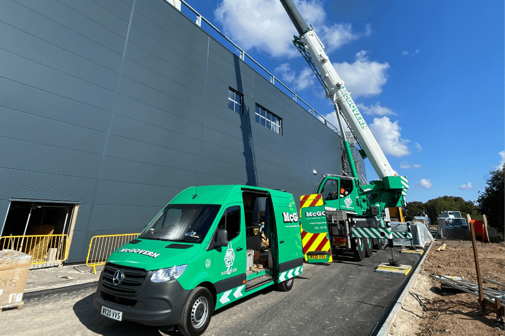contract-lifting-vehicles-mcgovern-small (1)